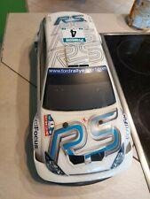 Rc ferngesteuertes auto tamiya Ford Focus