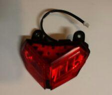 2012 ducati 848 1198 1098 rear light