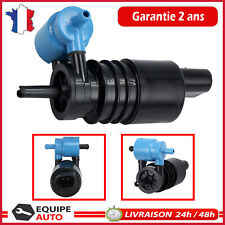 Pompe Lave Glace CLUBMAN OUTLANDER ASTRA J MERIVA B CAYENNE SAAB 9-5 FORTWO
