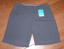 "New Columbia Men's Hybrid Hiking Shorts Size 34 x 10"" Inseam"