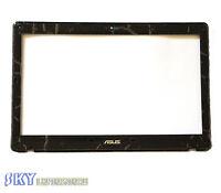 NEW 13GNXM1AP051-1 ASUS K52 K52F K52JR FRONT BEZEL LCD 13GNXM1AP0511