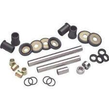 All Balls - 50-1064 - Independent Suspension Bearing Kit`