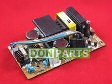 1x Power Supply PC Board for HP DeskJet 1180C 1220C 1280 9300 C8173-67019 USED