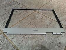 CORNICE ANTERIORE monitor display LCD Fujitsu Siemens Amilo Pro V2035 COVER
