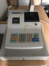 MULTI DATA - ER 350 Elektronische Registrierkasse gebraucht