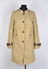 Asos Maternity Women Jacket Coat Size EU-34,UK-6, Genuine