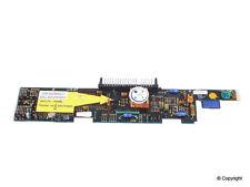 Programa Instrument Panel Circuit Board fits 1986-1992 BMW 325is 325iX M3  MFG N