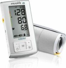 Microlife Blood Pressure Monitor BP A6 AFIB PC