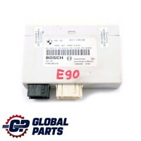 BMW 1 3 Series E81 E87 E90 E91 E92 LCI Parking Control Module Unit PDC 6982395