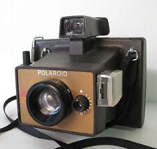 polaroid e-33 con tracolla