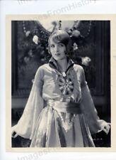 8x10 Original Vintage Photo Claire Windsor Dance Madness 1926 #2017698