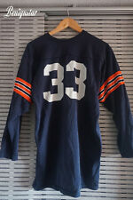 Vintage Rawlings American College Football Jersey