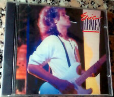 ERIC CARMEN 1984 Self-Titled RARE NEW CD w/ hit I Wanna Hear It From Your Lips