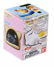 Neko Atsume: Kitty Collector Mascot Blind Box Mini Figure