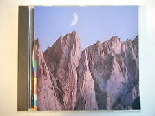 ABDELLI : NEW MOON - ADARGHAL [ CD ALBUM PORT GRATUIT ]