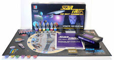 Space Skill Action Vintage Board & Traditional Games