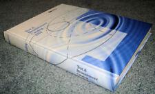 1994 HEWLETT-PACKARD Test & Measurement CATALOG Electronic Instruments HP 94 EXC