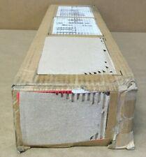 HPE 2U Carrier Management Arm For Easy Install Rail Kit 733664-B21 *NEW*