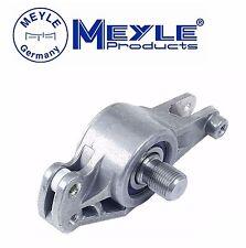 For Mercedes R126 190D 300D 300TD S350 Belt Tensioner Bracket Meyle 6012001773MY
