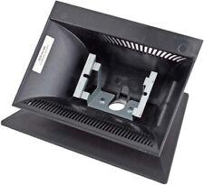 Crestron Tsw-1050-Ttk-B-S (6506180) Tabletop Kit / Brand New! (location 11D)