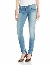 Jeans da donna Diesel skinny