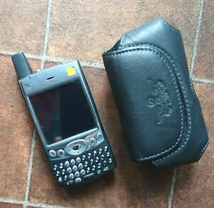 Palm Treo 600 PDA - Not used for some years! Very Rare....