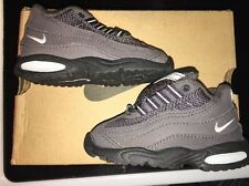 Original RARE VINTAGE  NIKE BABY MAX 95 Sz 5 JORDAN  New In Box