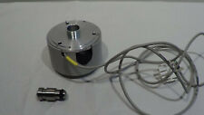 Philips Fei plug actuator for Chamber for Xl30 Xl40 Esem