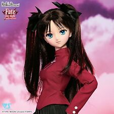 Volks Dollfie Dream Fate/Stay night Rin Tosaka ver.2