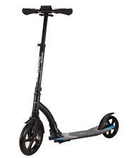 Scooter Roller Tretroller Cityroller Kickboard XL BIG. Für Erwachsene und Kinder