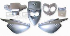 Fairing Kit MBK Booster Yamaha Bws NG