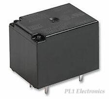 PANASONIC EW JS1-12V-F RELAY, PCB, SPCO, 10A, 12VDC