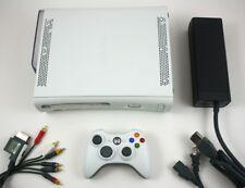Xbox 360 Premium Pro 60GB System Console