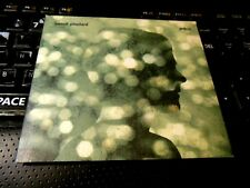 Précis by Benoît Pioulard (CD, Oct-2006, Kranky)
