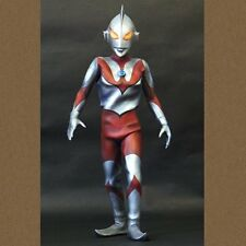 Japan Rare X-Plus Large Monster Series Imit Ultraman Ric Toy Limited Edition
