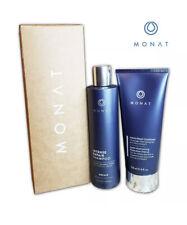 Monat Intense Repair Treatment Shampoo + Conditioner NEW 2 Piece