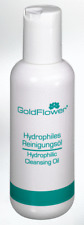 Goldflower Hydrophiles Reinigungsöl 150 ml