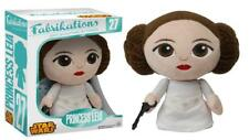 Funko Star Wars - Princess Leia Fabrikations Plush***NEW***FREE POSTAGE***