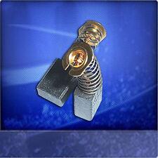 Kohlebürsten Motorkohlen für Makita N 9501 BH, N 9503 BH, N 9505 B, N 9505 BH426