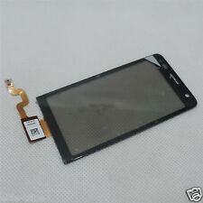 New Replacement Digitizer Touch Screen for Nokia C6-01