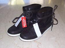 Capwave Schuhe günstig kaufen | eBay