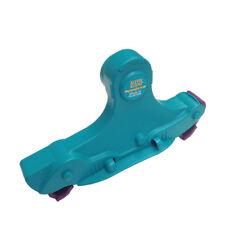 Kreepy Krauly Sprinta - KS023 - Right leg assembly - Pool Cleaner Spare Part