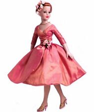 """Robert Tonner Doll  18"""" Touch of Class, Outfit Only"""