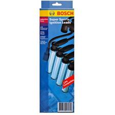 BOSCH Super Sport Spark Plug Lead B6152I for FORD for MAZDA
