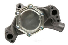 Engine Water Pump ACDelco GM Original Equipment 251-725