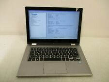 Dell Inspiron 13-7359 Core i7 2.5GHz 8GB RAM 500GB HD NO OS Incomplete Laptop
