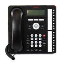 NEW Avaya 700458540 1616-I IP Phone