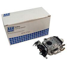 GENUINE Walbro WYK-173 Carburetor Echo A021000591 CLS-5000 CLS5000