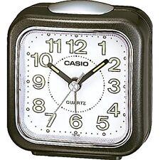 Casio Tq-142-1e Sveglia 4971850595373 Analogico