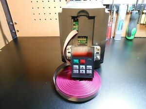 Huan Yuang VFD Remote Tool Less  Mount Kit For Digital Interface